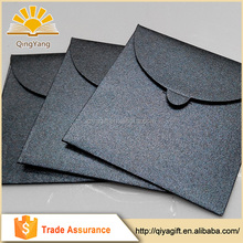 Customized courier polybag with adhesive seal ,Mailing Envelopes,poly mailer
