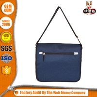 Latest Design Elegant Top Quality Oem Material Shoulder Bags With Lots Pockets