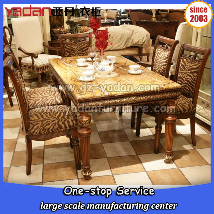 8 Seater Marble Top Dining Table Designs In India Dining