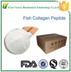 marine collagen powder fish collagen 9064-67-9