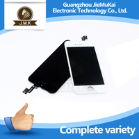 Supply morden item for iphone 5s lcd display with digitizer touch screen assembly