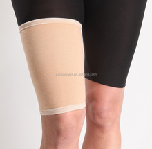 thigh protector / thigh support