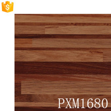 China timber buyers recyclable laminate flooring sale / rosewood timber / teak wood buyers