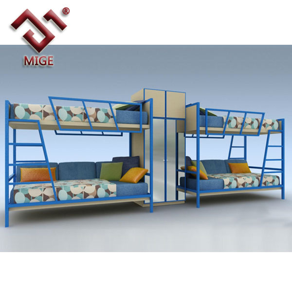 Double bunk bed with drawer stairs buy bunk bed with drawer stairs bunk bed with drawer stairs - Bunk bed with drawer steps ...