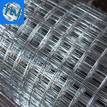 Heavy Duty A142 Reinforcing Welded Wire Mesh