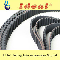 High-quality Rubber Belt Industrial Timing Belt Automotive Timing Belt