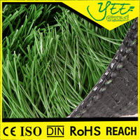 Hot Sale Synthetic Grass and Artificial Grass for Indoor Soccer