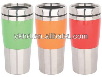 Innovative hotsell 2-20oz printed hot cup wholesale