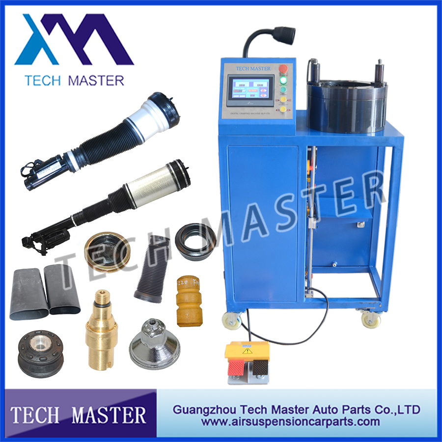 crimping machine.jpg