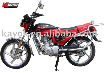 125cc Motorcycle, cheap motorcycle KM125-11