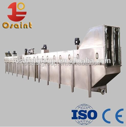 halal meat/chicken slaughterhouse machine with best price
