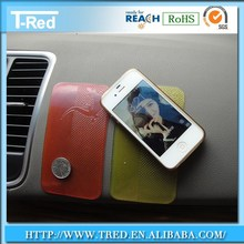 grip phone pad support for mobile anti-slip nano grip pad