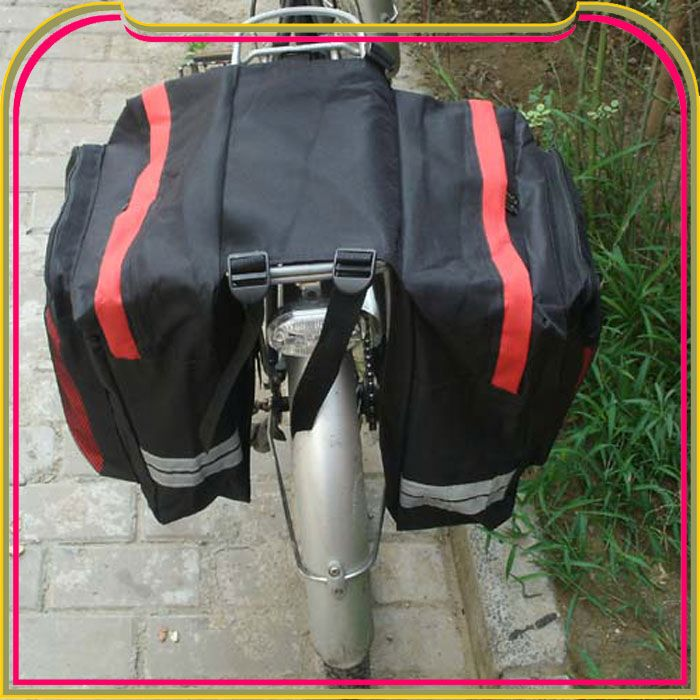 electric bike battery bag electric bike battery bag
