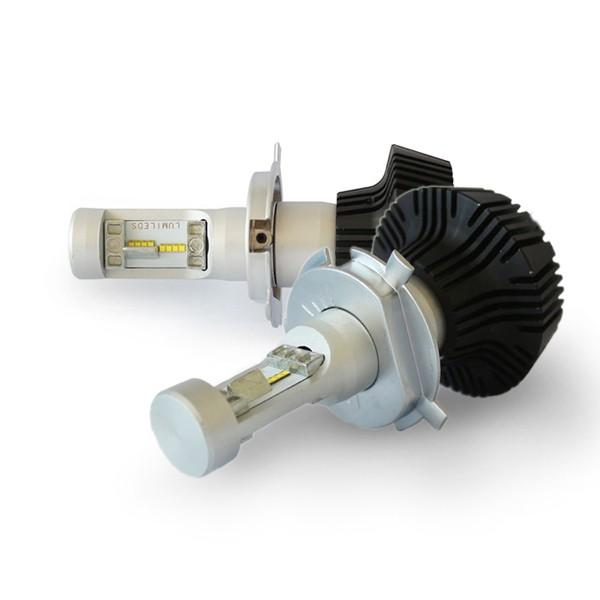 car G7 led headlight bulbs (5).jpg