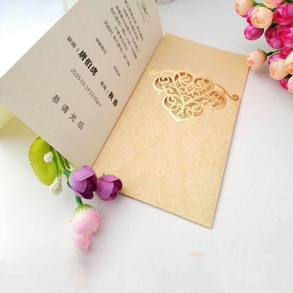 Free Wedding Invitation Card amp Online Invitations