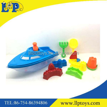 Famous toy creative design funny beach toys
