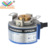 12mm hollow shaft encoder 2048 Pulse Resolution UVW Signal Encoder Servo Motor Rotary ppr