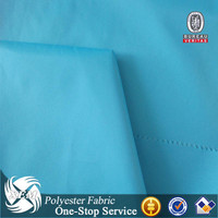 home decor fabric online striped outdoor fabric wholesale leather fabric