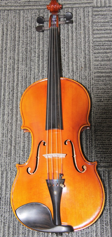 Wholesale Violin Online Buy Best Violin From China
