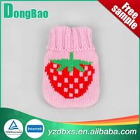 Factory selling microwave hot packs hand warmer