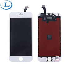 OEM assembly lcd for iphone 6,for iphone 6 touch screen,for iphone 6 lcd display complete