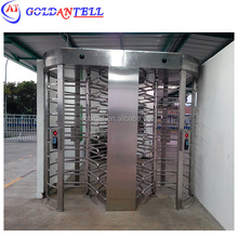 Goldantell full height turnstile price