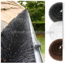 4m Long Nylon Cleaning Filter Gutter Brush Of Your Best Choose