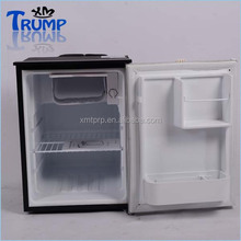 DC12/24V car refrigerator ,RV Freezer, Boat Fridge Freezer