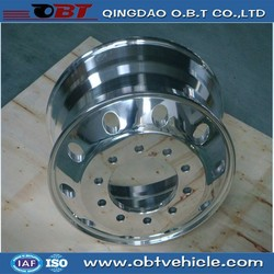 cars auto parts truck aluminum wheels used cars in dubai