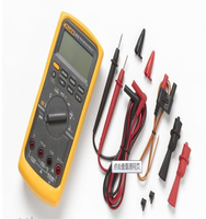 standard professional digital multimeter made in China