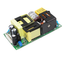 Meanwell PCB Open Frame EPP-200-24 200W 230VAC to 24VDC Industrial Power Supply