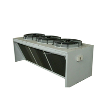 SHENGLIN High performance floor standing industrial dry type air cooler