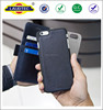Newest classical design leather case for iPhone 6/6 plus, Detachable wallet case for iPhone 6/6s