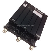 High Quality 450MHz UHF Duplexer