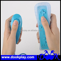 For Nintendo Wii Console Remote Plus
