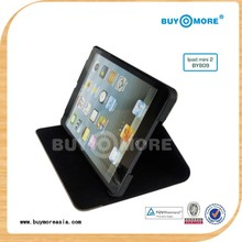 2014 cheap with hot selling for cool wood ipad case