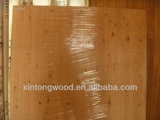offer hinoki/ cypress wood