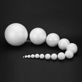all sizes styrofoam balls for child diy buy all sizes styrofoam balls for child diy styrofoam. Black Bedroom Furniture Sets. Home Design Ideas
