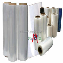 Handy LLDPE Pallet Recycle Cheap Stretch Film