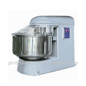 Automatic spiral mixer TUR