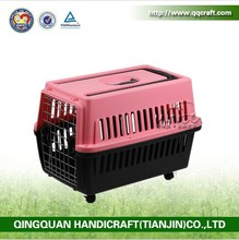 Different Design China Wholesale Luxury Pet Strollers For Dogs