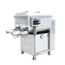 Convenient cleaning processing equipment manufacturers