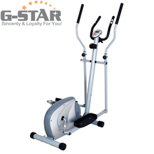 GS-5.2H Very Popular Indoor Magnetic Fitness Elliptical Bike