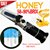 Economy Honey Refractometer 4 Beekeeping Bees Brix 90
