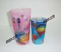 China top quality animation mug cup factory