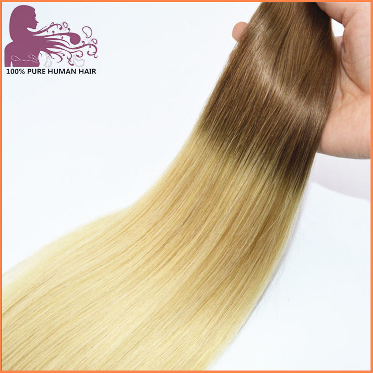 China manufacturer high quality tape hair extensions european remy