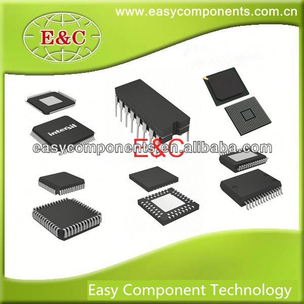 Original BSM 22/BKM 22/T380-1.5/1.5/0.3 IC chip source