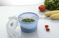 food grade recyle used silicone vegetable scriper