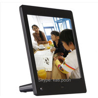 tablets 10 inches android mini pc