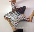 Metallic Star Pinata For Wedding Birthday And Celebrations Birthday Thug Life Party Decorations
